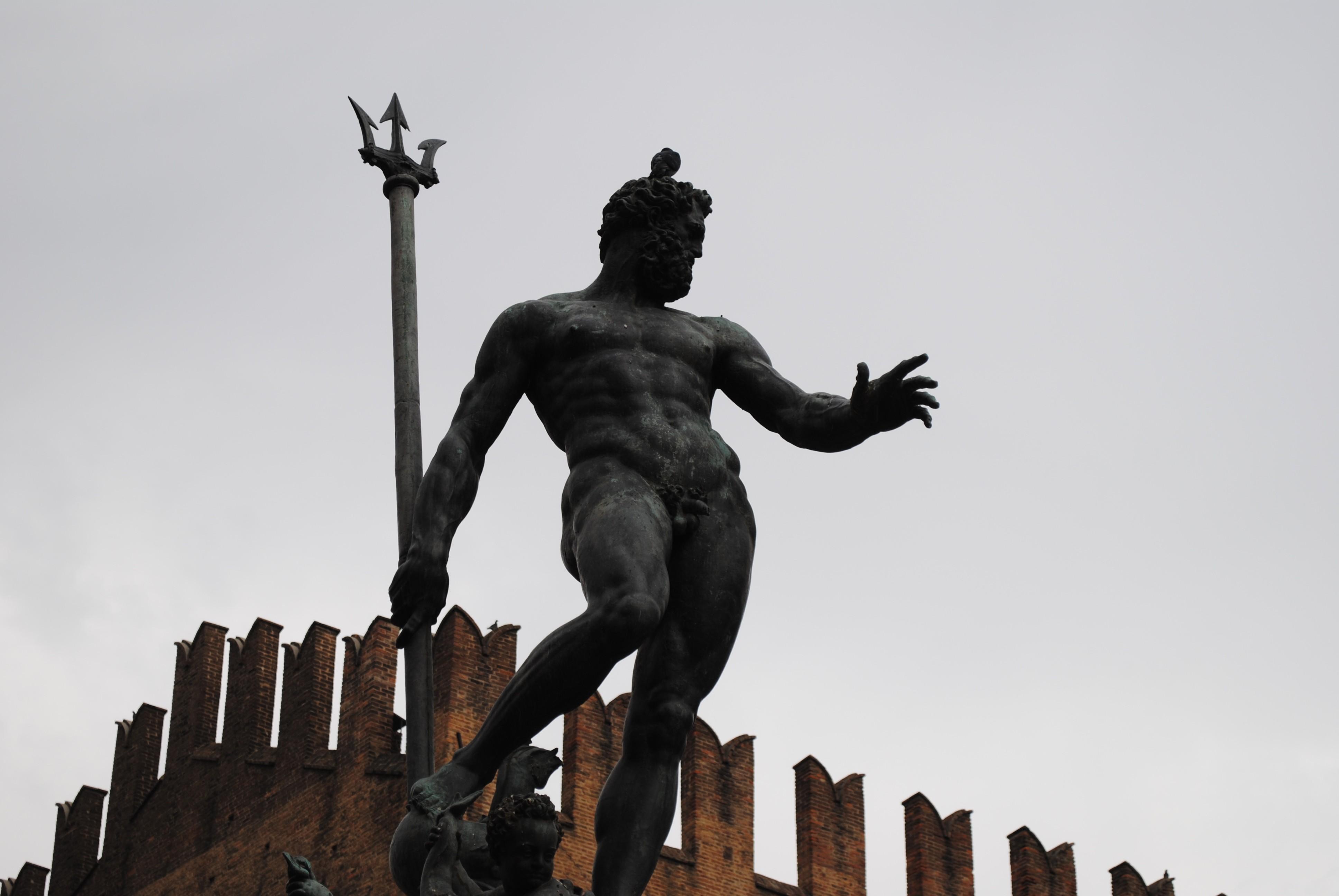 Fontana_nettuno_bologna