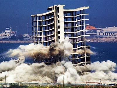 Compratore di case nuove ahiahiahiahi desideratadomus - Immobiliare benedetti milano ...