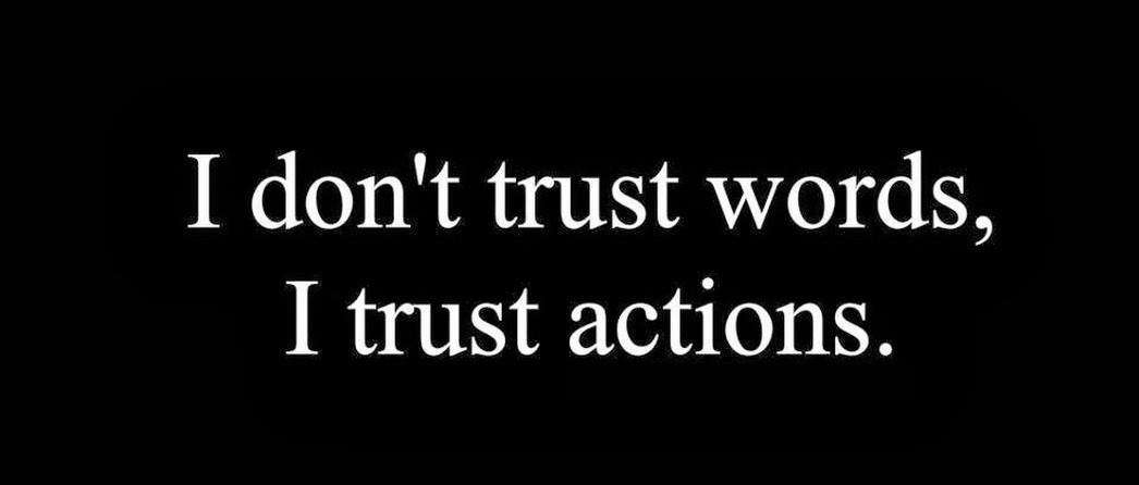 mls cioè fiducia